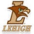 vs Lehigh