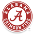 vs #4 Alabama