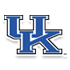 vs #11 Kentucky