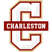 vs College of Charleston