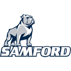 vs No.1 Samford (SoCon Quarterfinals)