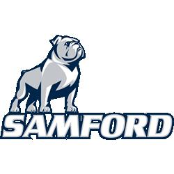 at Samford