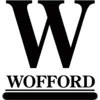 vs No. 3 Wofford (Semifinals)