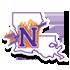 vs Northwestern State