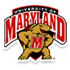 vs University of Maryland