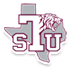 Texas Southern