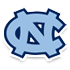 at No. 20 North Carolina