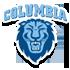 vs Columbia
