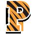 vs Princeton