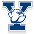 vs Yale