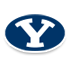 at No. 46 BYU