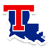 vs Louisiana Tech