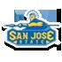 at San Jose State