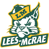 Lees-McRae (Sanford Pentagon Showcase home game)