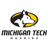at Michigan Tech