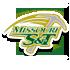 vs Missouri S&T