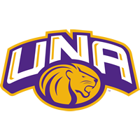at North Alabama