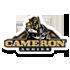 at Cameron