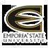 at Emporia State