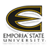 at Emporia State University