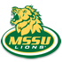 at Missouri Southern State