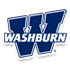 at Washburn (Kan.)