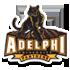 vs Adelphi (N.Y.)