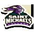 vs Saint Michael's College
