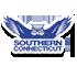 vs Southern Conn. State