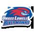 at UMass-Lowell