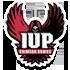 vs Indiana University of PA