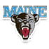 vs Maine