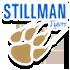 at Stillman College