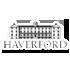 vs Haverford