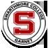 vs Swarthmore College