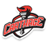 vs Carthage