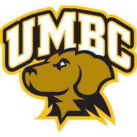vs UMBC