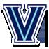 vs Villanova