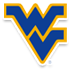 vs West Virginia