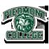 vs Piedmont College