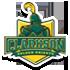 vs Clarkson