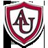 vs Arcadia University