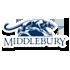vs Middlebury