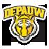 DePauw (DH)
