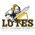 Pacific Lutheran