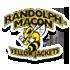 at Randolph-Macon College