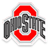 Ohio State (Senior Day)