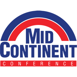 Mid-Continent Conference