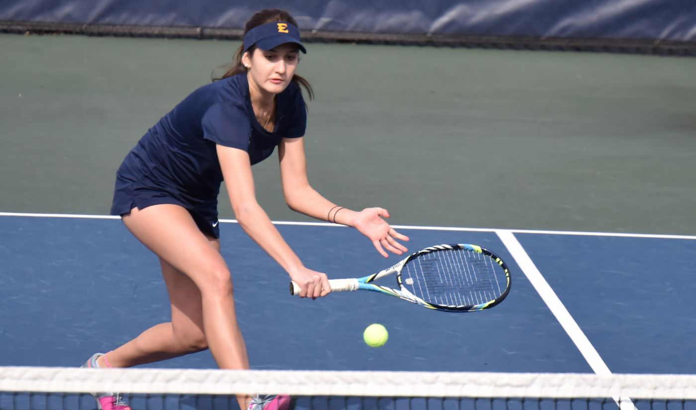 Bucs remain unbeaten with a 6-1 win over Morehead State