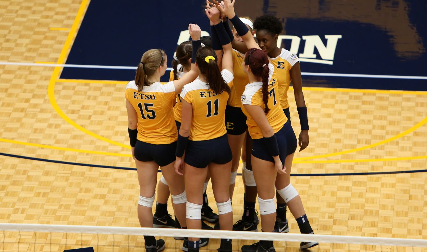 Buccaneers topple Samford on the road, 3-0